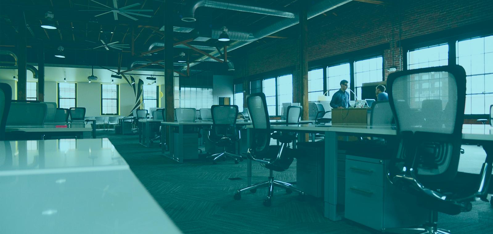 О компании Инпрофф — история, цели, принципы, вакансии и отзывы